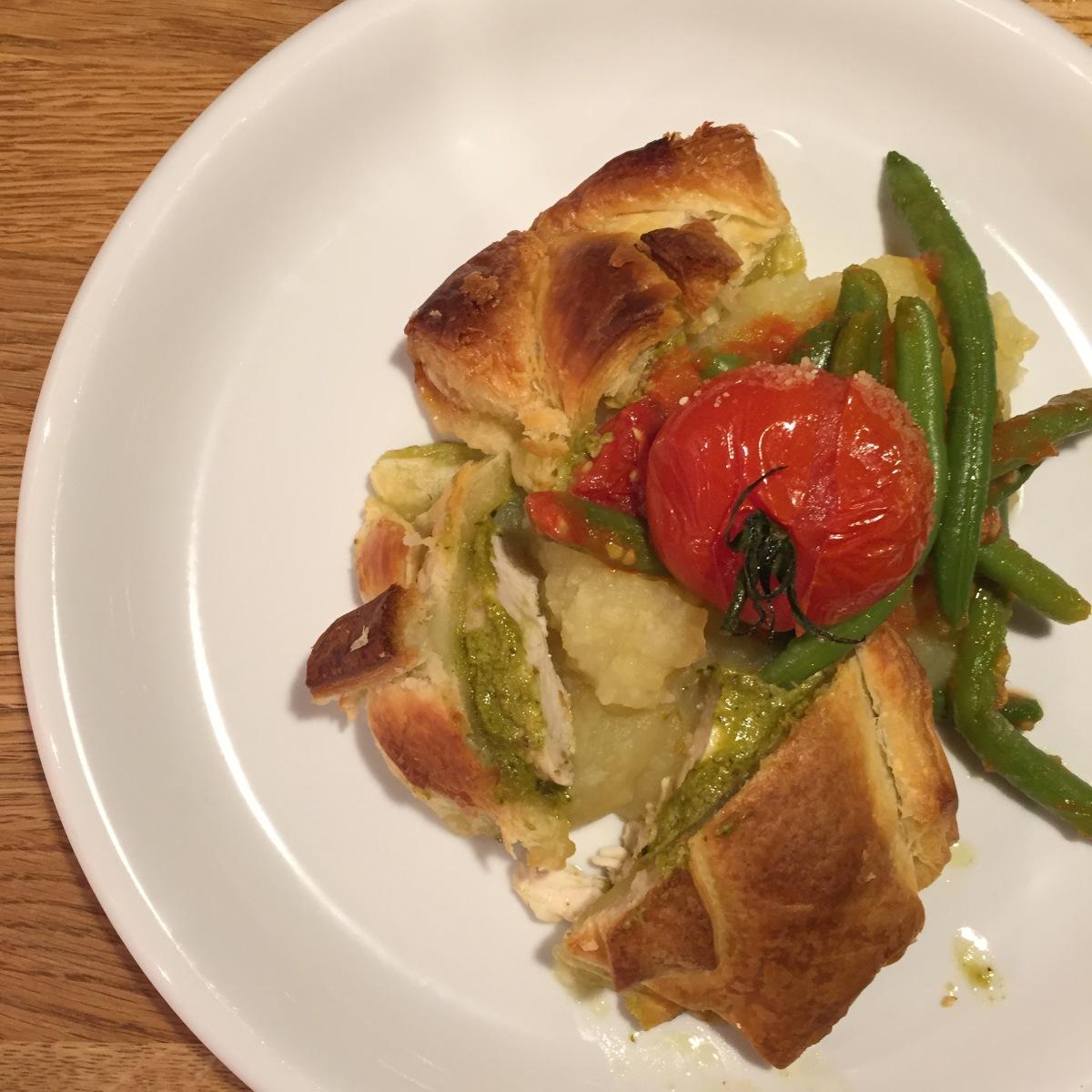 5 Zutaten Küche Jamie Oliver Rezepte Sixx Wasserhahn Küche Mit